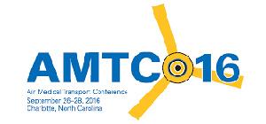 amtc-logo