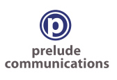 Prelude Communications