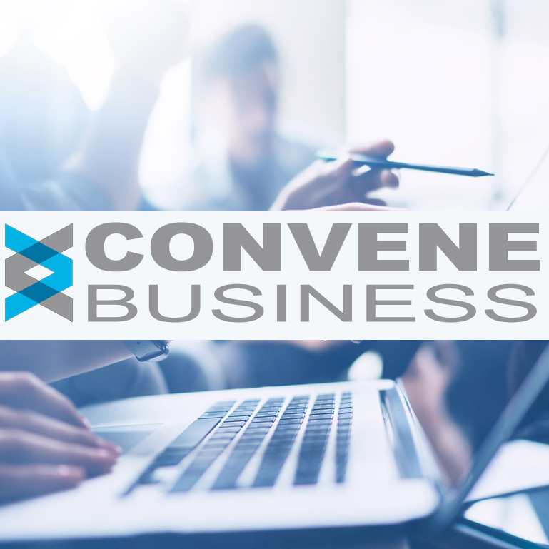 convene-business-product