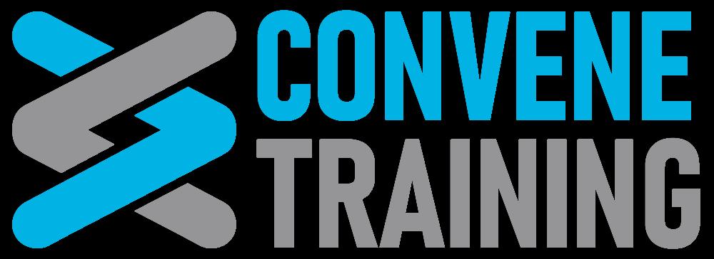Convene Training